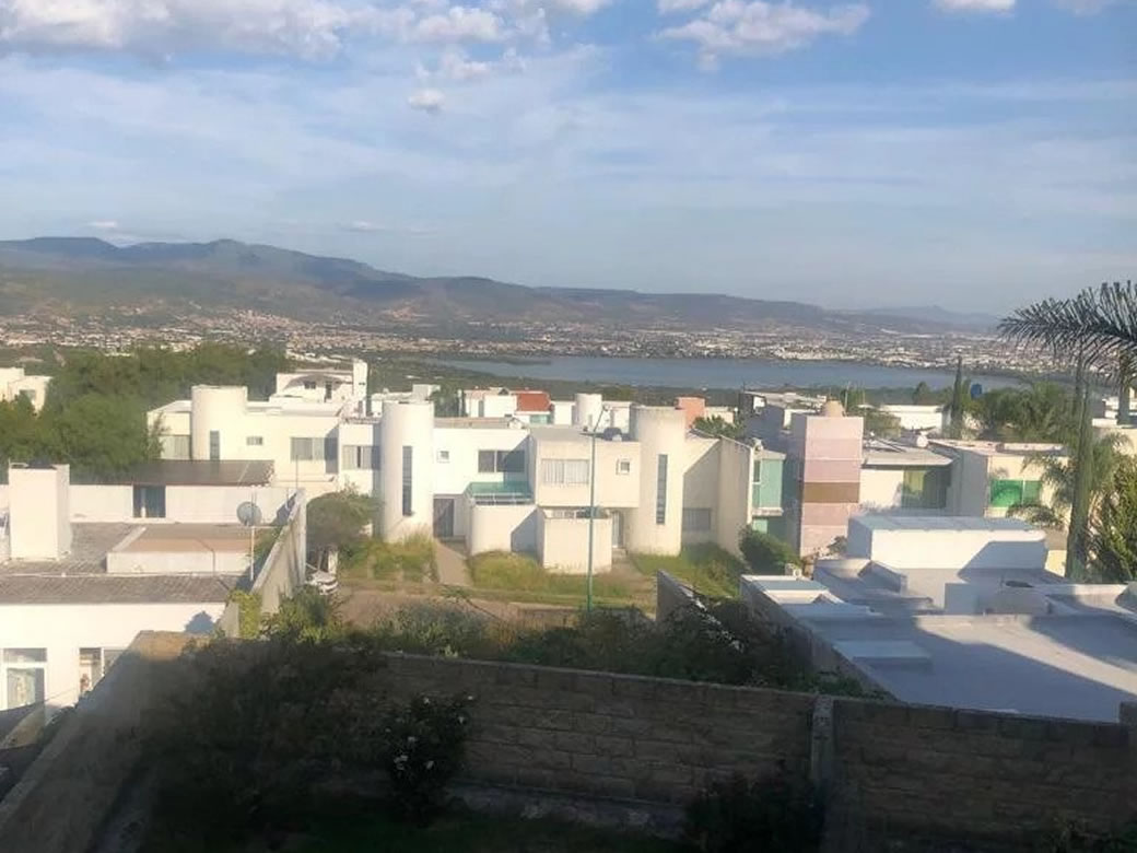 casamangolias9-cienporcientoinmobiliaria