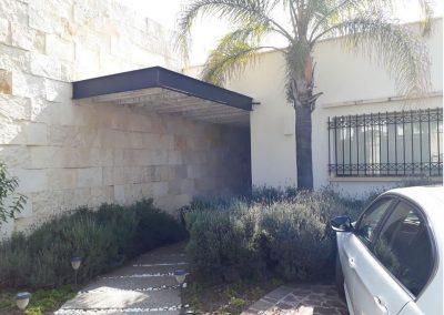 Casa en venta en Cumbres del Campestre