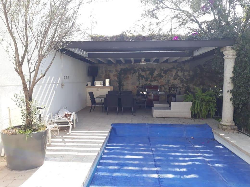 casamontehimalaya5-cienporcientoinmobiliaria