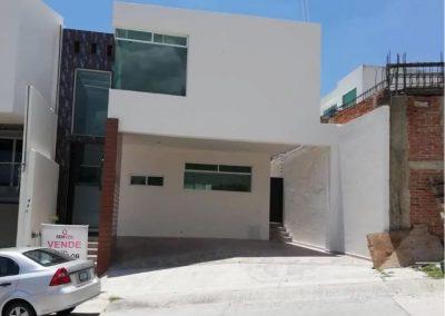 Casa en venta en Porta Fontana