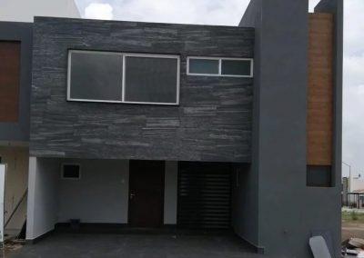 Casa en venta en El Cielo Residencial