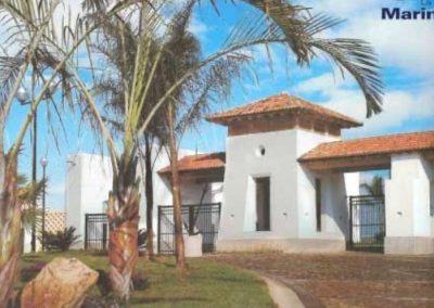 Casa en Venta en Fracc La Marina