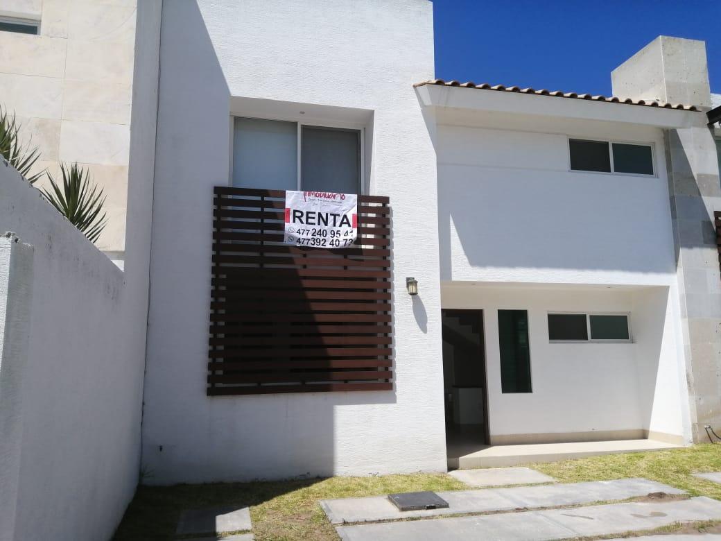 Casa en Renta en Lomas Punta del Este